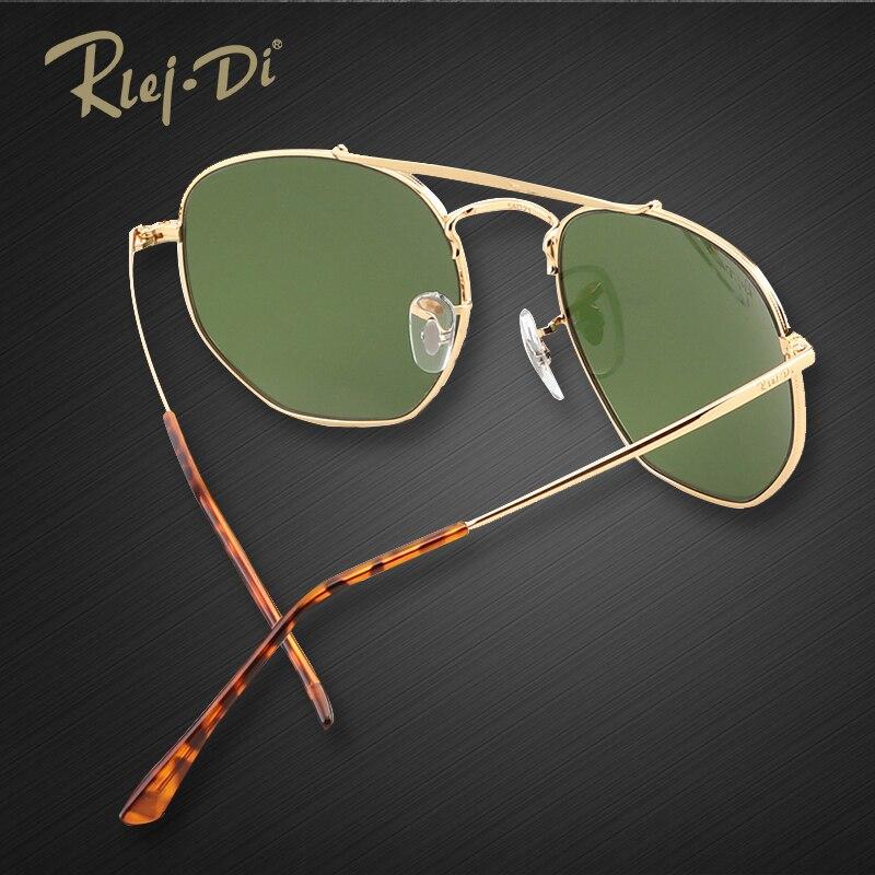 RLEIDI sonnenbrille frauen männer brille shades designer 2018 retro ...