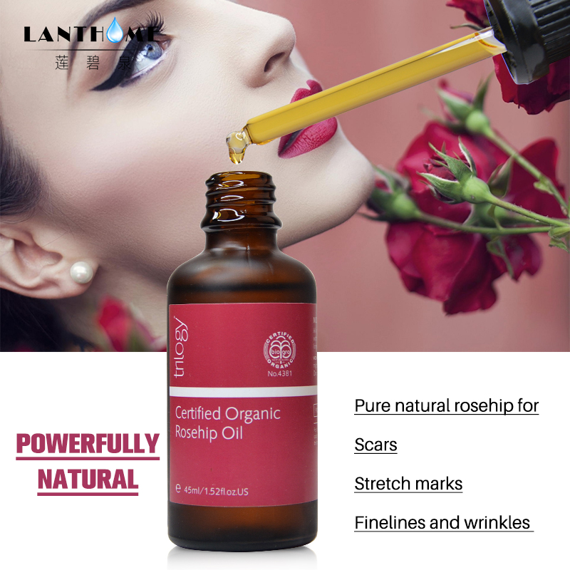 100%Original NewZealand Trilogy Certified Organic Rosehip Oil for Scars Fine Lines Wrinkles Stretch Marks Dehydrated Ageing Skin100%Original NewZealand Trilogy Certified Organic Rosehip Oil for Scars Fine Lines Wrinkles Stretch Marks Dehydrated Ageing Skin