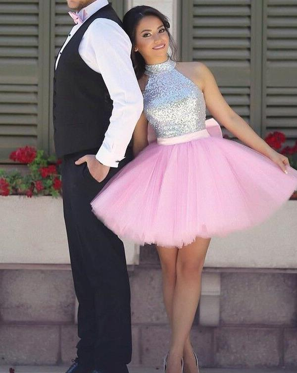 popular cute prom dressesbuy cheap cute prom dresses lots