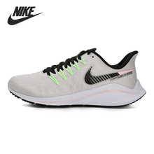 Original New Arrival 2019 NIKE AIR ZOOM VOMERO 14 Women's Running Shoes