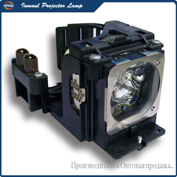 Replacement Lamp Module POA-LMP102 for SANYO PLC-XE31 with Japan phoenix original lamp burner цена