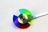 NOVO Projetor DLP Substituição Color Wheel Para Acer S310E E130D P7205