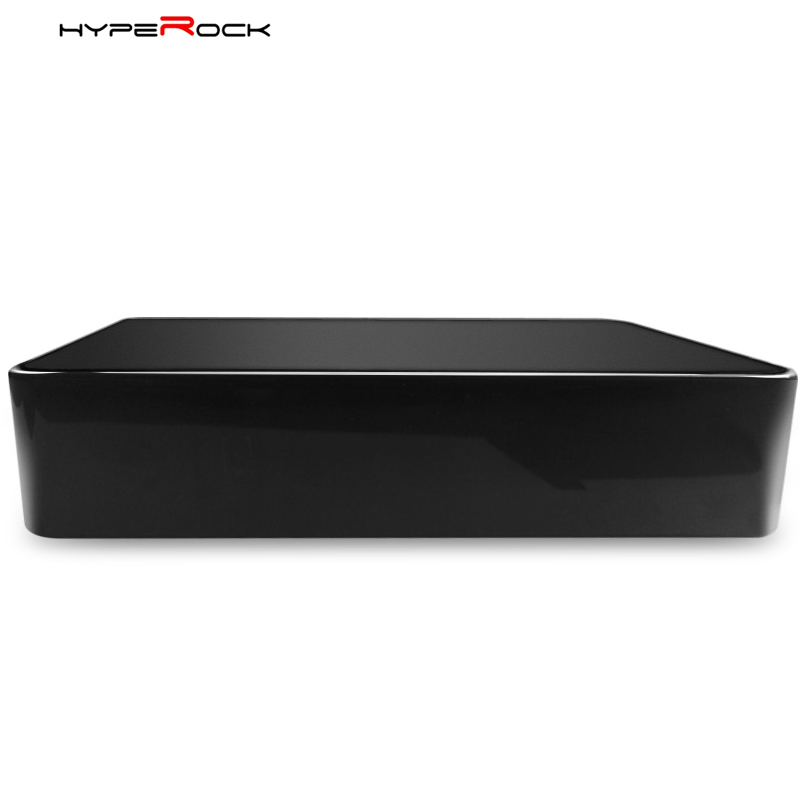 HD DVB-S2 Satellite Receiver Support IKS /M3u Line IPTV APK /Quad Core Android7.1 TV Box Youtube Media player Wifi Set Top Box купить в Москве 2019