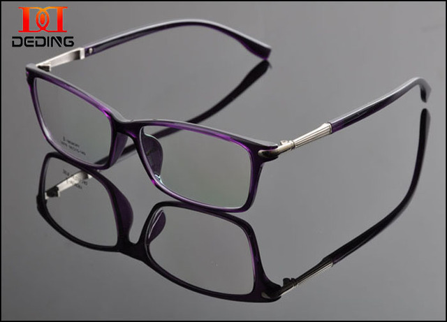 2015New TR90&metal alloy Eyeglasses Frame Luxury style prescripion frame for Women armacoes oculos grau Los Lentes antiqueDD0885