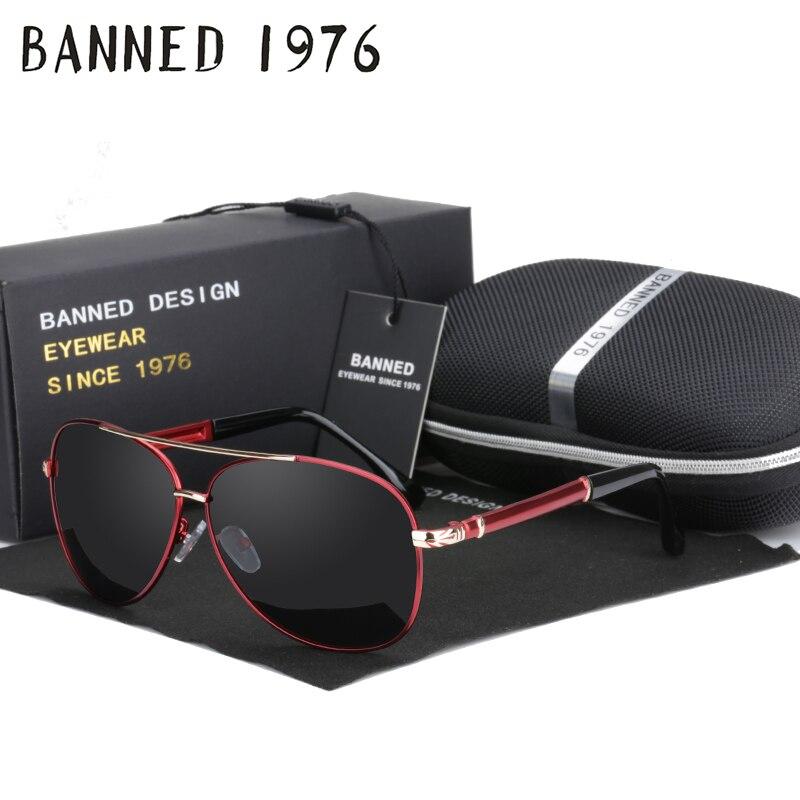 2017 מכירת חמה אופנה מקוטבת נהיגה משקפי שמש לגברים משקפיים מעצב מותג עם איכות גבוהה oculos זכר חדש 5 צבעים