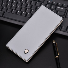 Designer Long Bifold Wallet for Women Men Clutch Leather Purse Brand Coin Purse Ladies Card Holder Fashion Money Bag