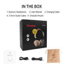 Bluetooth Headphones With Microphone Sport Stereo 4.1 Bluetooth Headphone Earphone For Phone Xiaomi Wireless Headset
