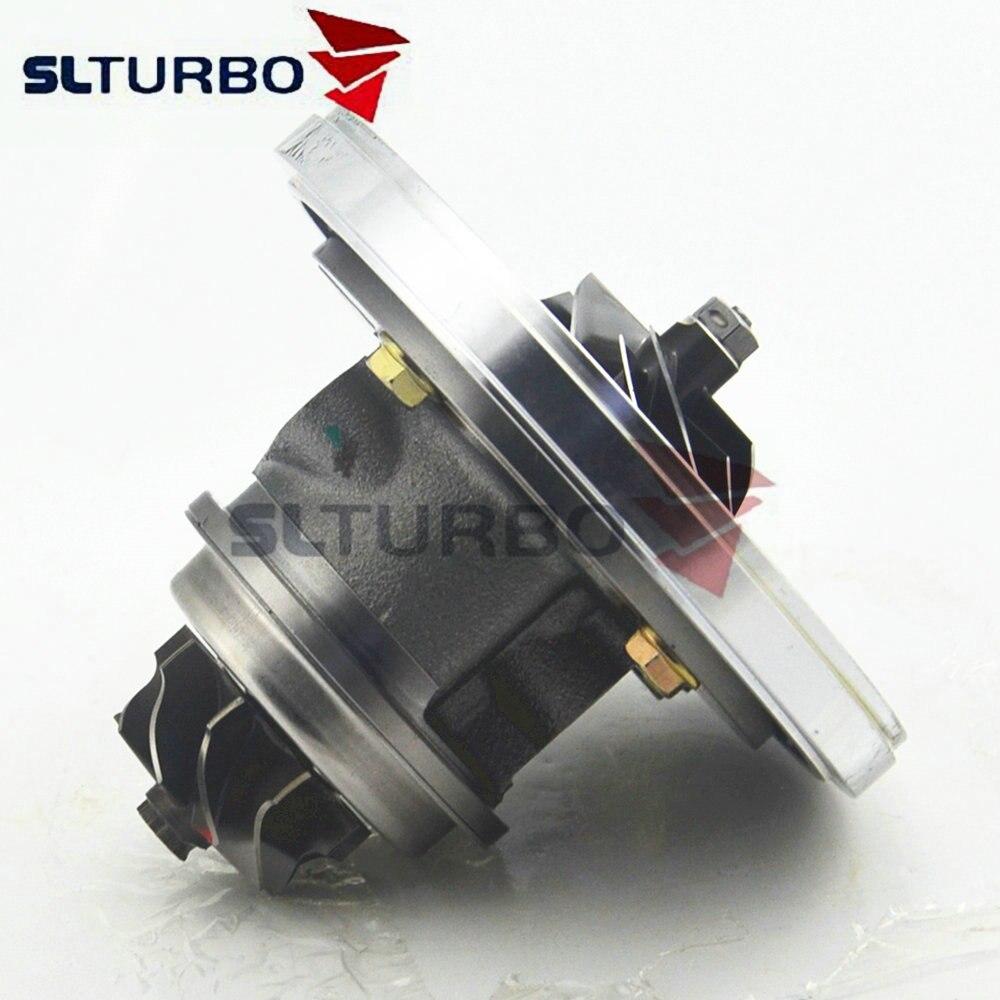 HT12-19D cartouche turbo 14411-9S00A pour Nissan Navara ZD30 1997-2004-turbocompresseur CHRA HT12-19B 144119S000 14411-9S001