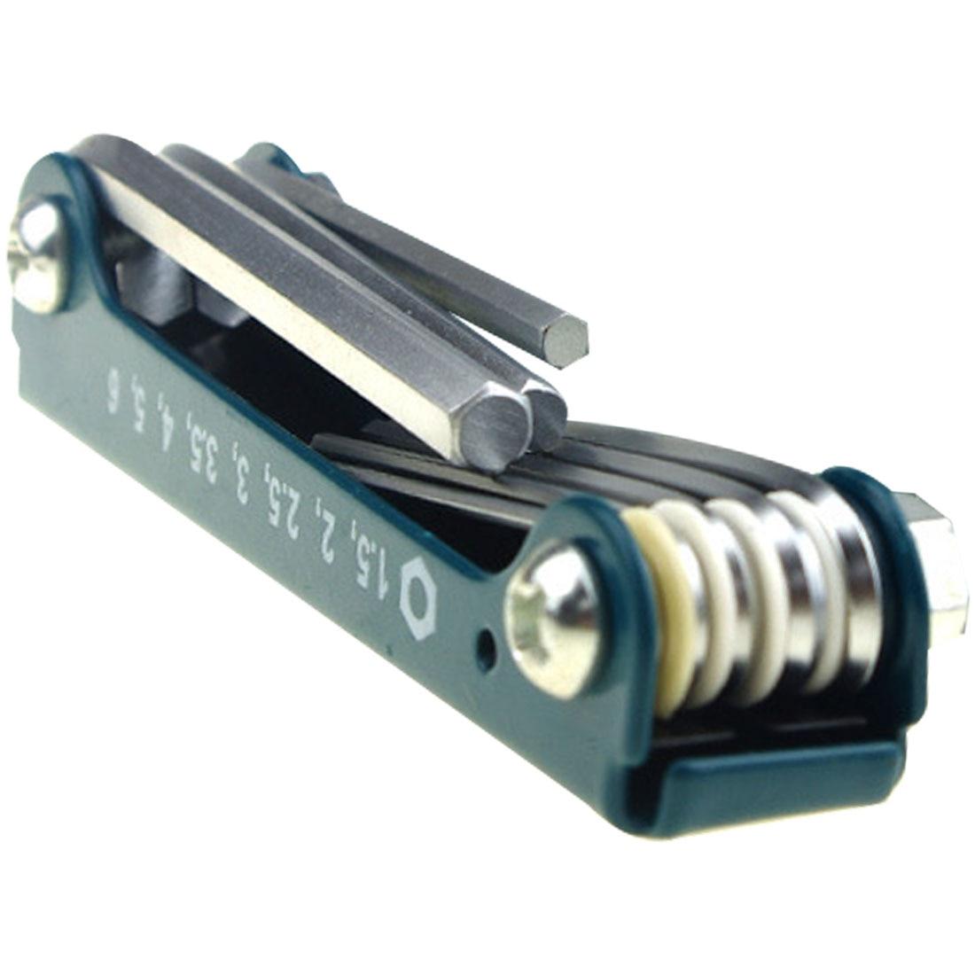 Class M Case of 10 0.219 Thick Coated 0.551 Inscribed Circle Mitsubishi JDMT140523ZDER-JL MP9130 Carbide Milling Insert 0.091 Corner Radius Grade MP9130 Round Honing