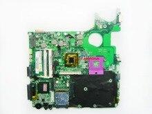 Original für Toshiba Satellite Pro A300 A305 P300 P305 LAPTOP MOTHERBOARD A000041030 DABL5SMB6E0100 % TESED OK