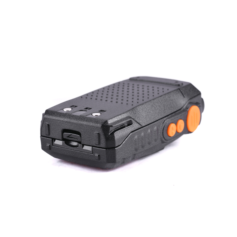 Image 3 - Baofeng UV 6R Walkie Talkie 7W Professional CB Radio Dual Band 128CH LCD Display Wireless Pofung UV6R Portable Ham Two Way Radio-in Walkie Talkie from Cellphones & Telecommunications