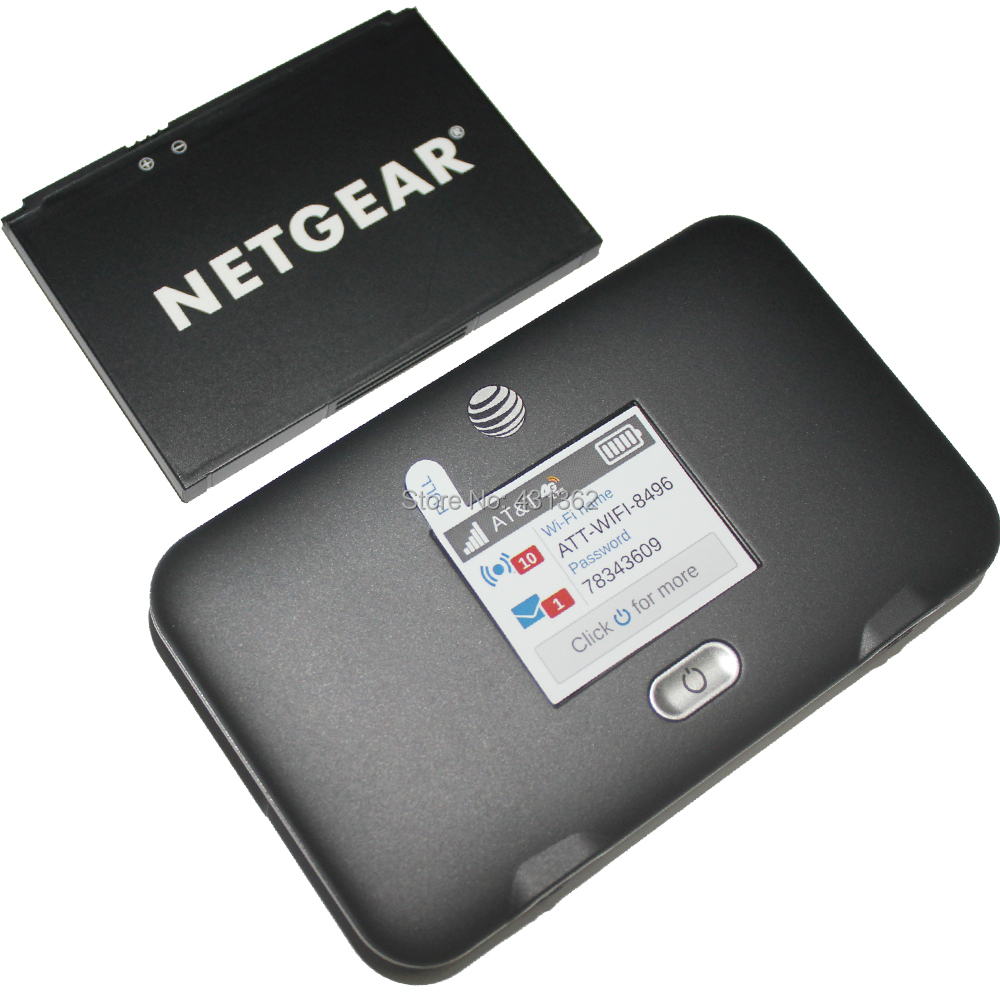 150Mbps Netgear Aircard AC779 779S 4G Mobile WiFi Hotspot Support LTE FDD B17/B5/B4/B2 mean well hbg 160 24a 24v 6 5a meanwell hbg 160 24v 156w single output led driver power supply