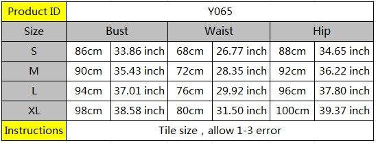 Y065(22.29)