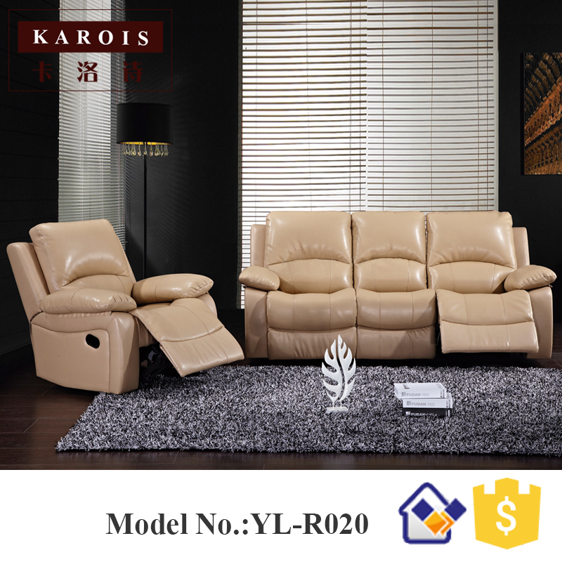 online buy wholesale designer recliners from china designer