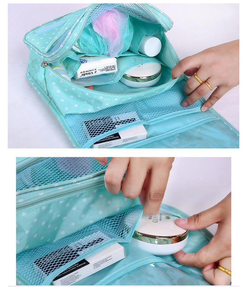 Fashion-Multi-functional-Waterproof-Compact-Hanging-Cosmetic-Travel-Bag-Toiletry-Neceser-Wash-Bag-Makeup-Necessaire-Organizer-2_17