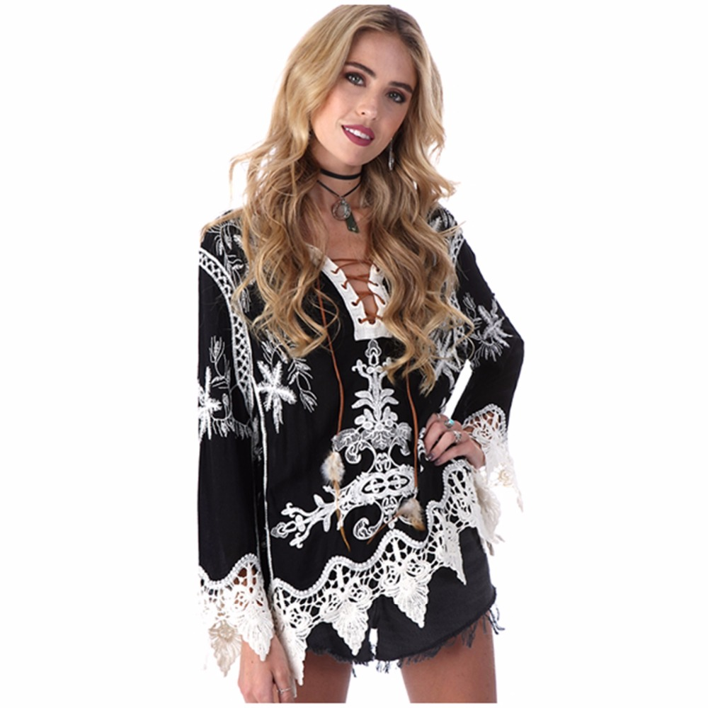 Ladies Tunic Shirts Promotion-Shop for Promotional Ladies Tunic ...