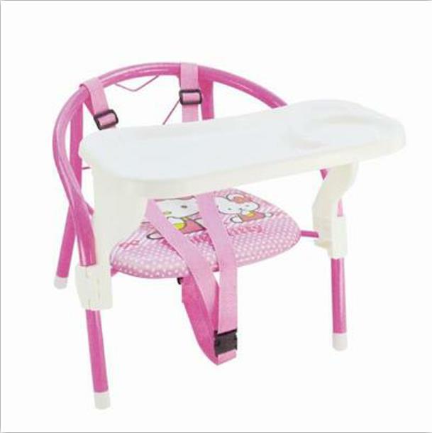 Childrenu0027s chair Babyu0027s chair Childrenu0027s chair Recliner Dining chair Kindergarten Baby stool Baby ... & Online Get Cheap Baby Chair Reclinable -Aliexpress.com | Alibaba Group islam-shia.org