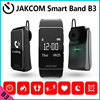 Jakcom B3 Smart Band New Product Of Nail Glitter As Holographic Powder Mica Pigment Mirror Effect