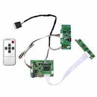 Hdmi lcd 컨트롤러 보드 lp154wp2 tla1 b154pw04 v1 LTN154BT02-001 N154C6-L01 1440x900 해상도 15.4 인치 lcd 화면