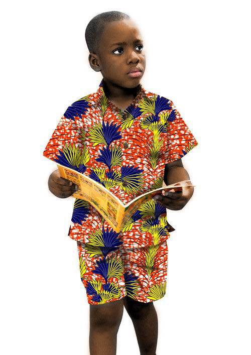 A List of African Fashion Stores For Children — Bino and Fino - African Culture Find this Pin and more on african kids fashion by Mariam Faal. Z by Ozi is a fun African clothing .