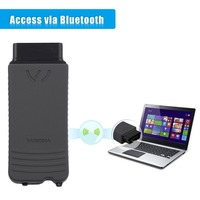 New Styling Professional VAS 5054A V3 0 3 Bluetooth Car Diagnostic Tool For VW For Audi