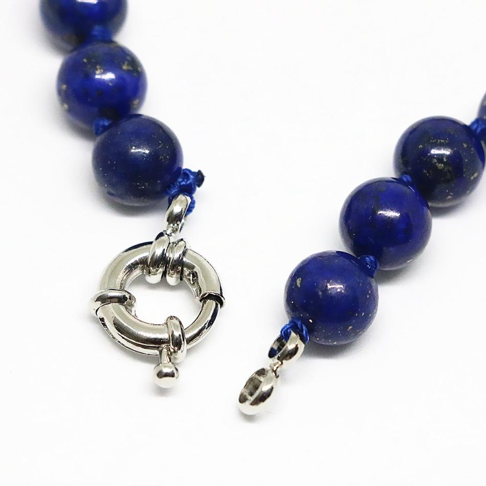 chain Jewelry beads charming