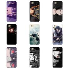 Buy revenge phone case and get free shipping on AliExpress com