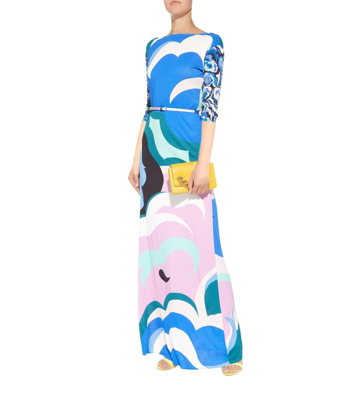 New summer fashion lady high quality stretch knit slim sleeveless vest extended beach dress