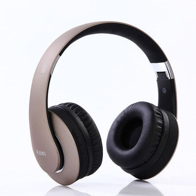 2017 New wireless Bluetooth headsets binaural 4.0 computer headsets mini sports Bluetooth headset wheat bluetooth lexin 2pcs max2 motorcycle bluetooth helmet intercommunicador wireless bt moto waterproof interphone intercom headsets