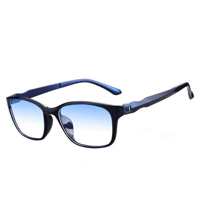 ZAATORA™  Anti Blue Rays Presbyopia Eyeglasses 7