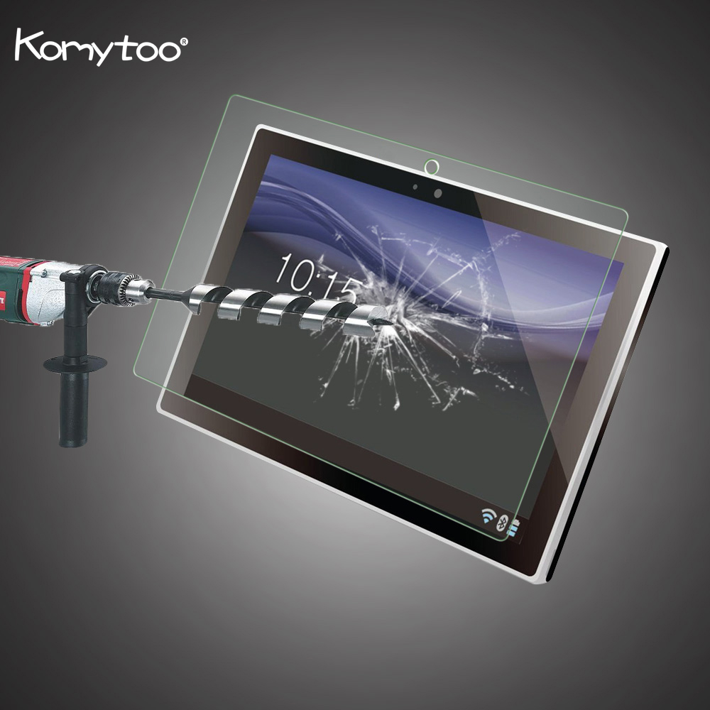 Sony Brh10 Bluetooth Remote With Handset Function Imported Thickness Of Xperia Z2 Tablet Original Control