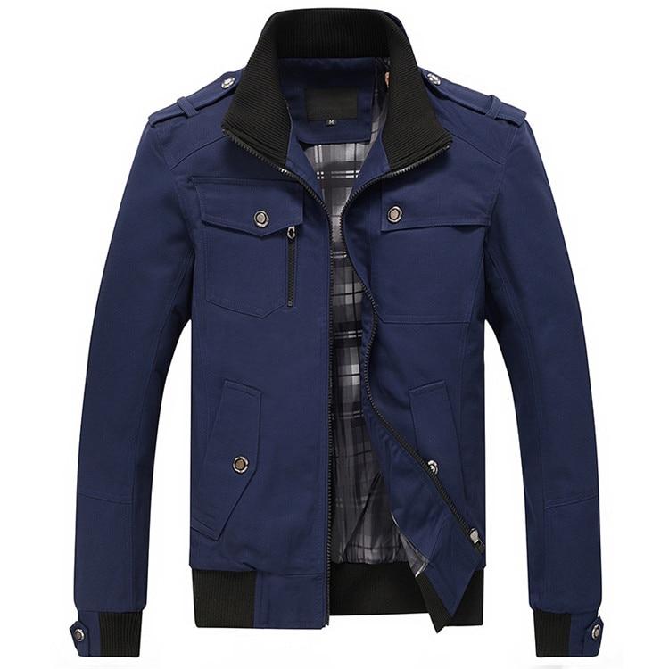 HTB1 ql6fDqWBKNjSZFAq6ynSpXaP Mountainskin Casual Men's Jacket Spring Army Military Jacket Men Coats Winter Male Outerwear Autumn Overcoat Khaki 5XL EDA085