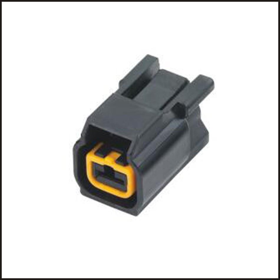 plug in fuse breaker box a 12 pin plug in fuse box #7