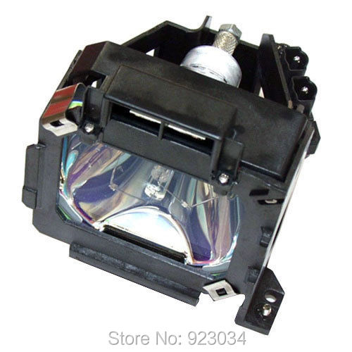 ELPLP15 lamp with housing for EMP-600 EMP-800P EMP-810P EMP-811P factory directly sell v13h010l39 replacement bulb with housing for epson emp tw1000 emp tw2000 emp tw700 emp tw980 elplp39