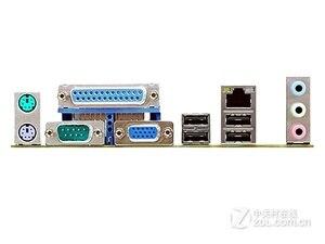 ASUS P8H61-M LX PLUS оригинальная настольная материнская плата DDR3 LGA1155 RAM 16G h61 используемая настольная материнская плата