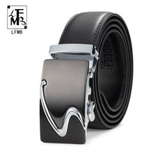 https://ae01.alicdn.com/kf/HTB1_qmeOVXXXXXsXXXXq6xXFXXXW/2016-Famous-Brand-Belt-Men-Top-Quality-Genuine-Luxury-Leather-Belts-for-Men-Strap-Male-Metal.jpg_220x220.jpg