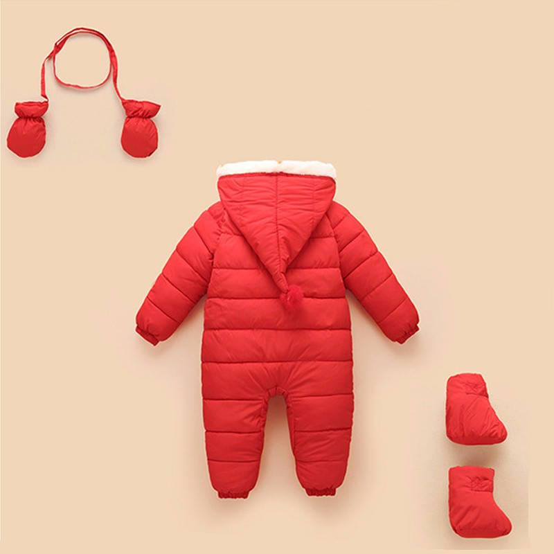 Infant-Baby-Winter-Rompers-Windproof-Newborn-Hooded-Overalls-Baby-Boys-Girls-Warm-Jumpsuits-With-Gloves-CL1002 (11)