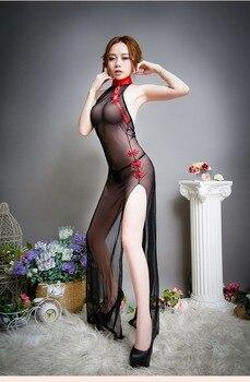 sexy femmes chinoises porno