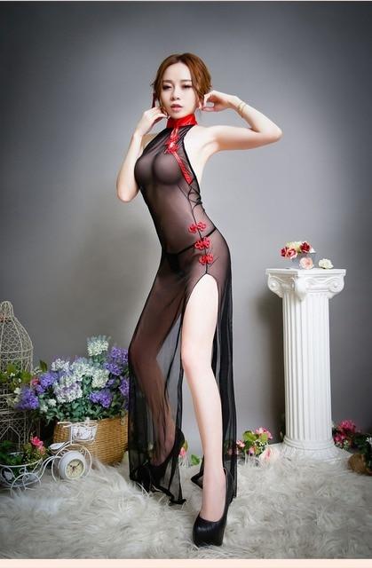 Fresh Chinese Sex Movs Updated On Regular Basis.