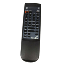 New Replacement Remote Control CU-CLD106 FOR Pioneer Laser Disc PLAYER CU-CLD148 CU-CLD048 CU-V154 CU-V141 CLD-S315 vi 260 cu f2