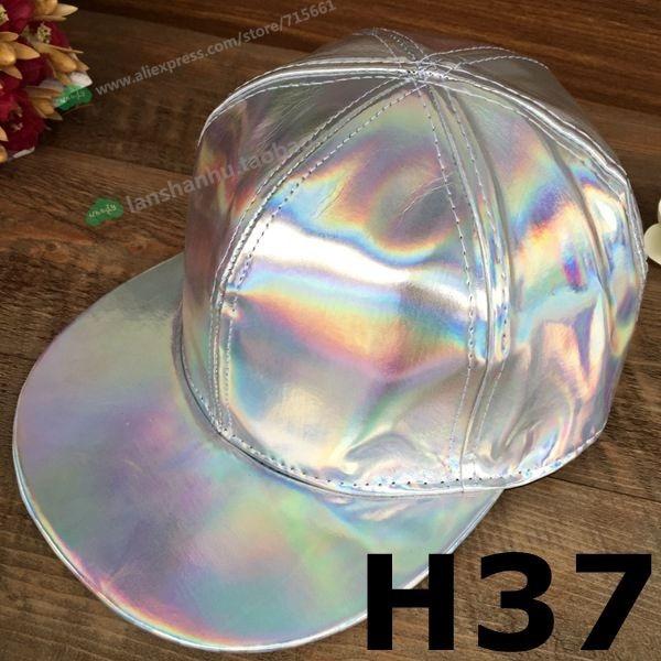 עור חדש מותג כובעי Snapback מתכוונן כובעי בייסבול נמר עור היפ הופ משובח משולש משלוח חינם