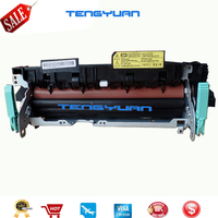 Fuser Unit Assy For Samsung ML 3310D ML 3310ND ML 3312ND ML 3310 ML 3312 ML 3310 3312 3325 3710 3750 4833 5637 Fuser Assembly
