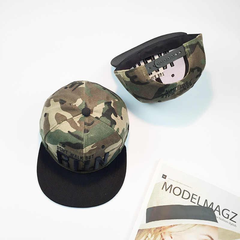 [Illfly] 9 أنماط 2018 القطن Snapback قبعة بيسبول Snapback قبعات للنساء الرجال العلامة التجارية قبعة الهيب هوب العظام Gorras Casquette القبعات