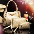 2016 новинка женщины сумки сумки женщины известный бренд дамы сумка bolsa feminina