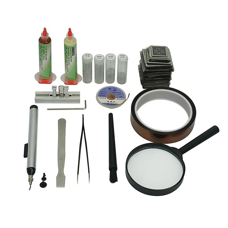 heated reballing kit (4)