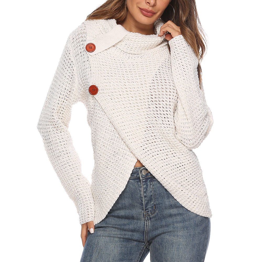 19 women cardigan plus size knit sweater womens oversized sweaters knitted ugly christmas girls korean 6