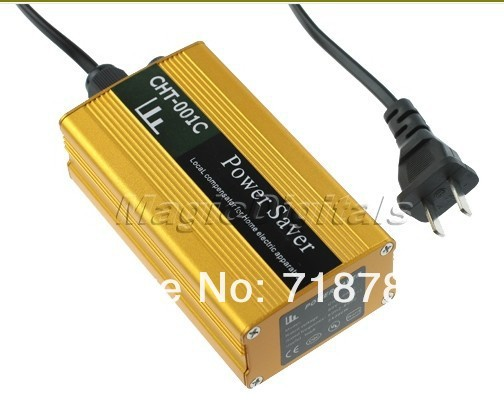 24KW Power Saver save electric Energy Saver Equipment Saving 35% 10pcs/lot