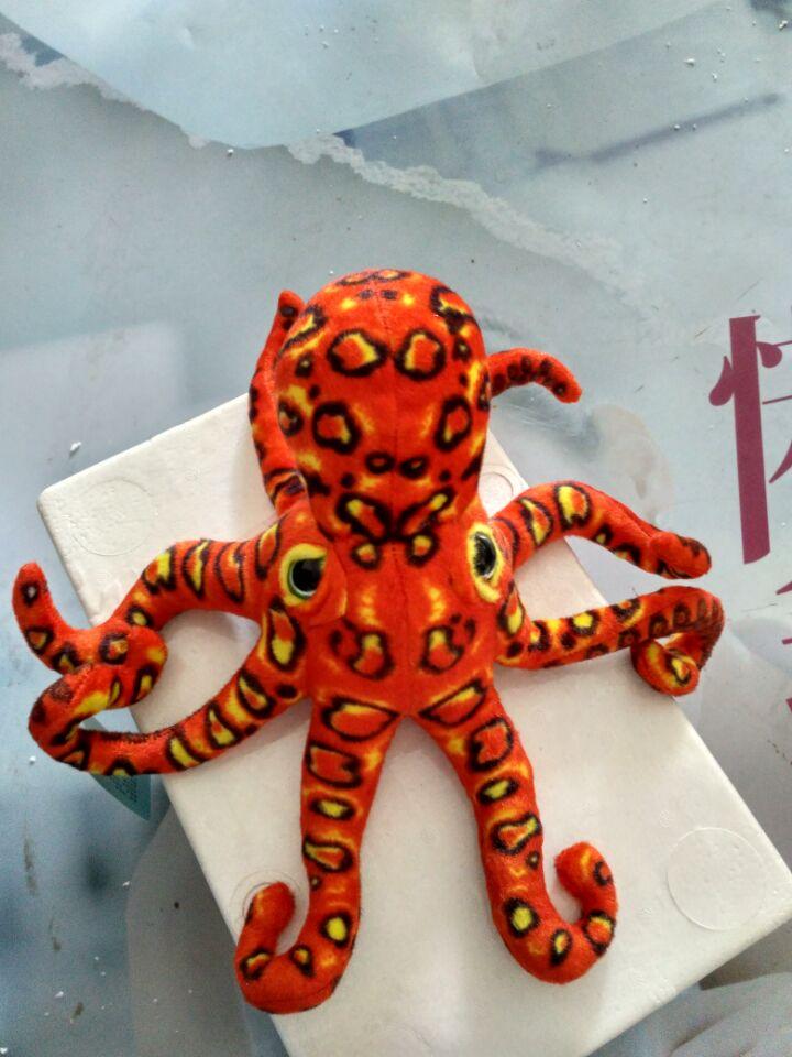 Японское аниме хендай с осьминогом