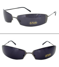 Matrix Morpheus Sunglasses Movie sunglasses men Ultralight Classic Oval glasses Oculos Gafas De Sol 2017 New