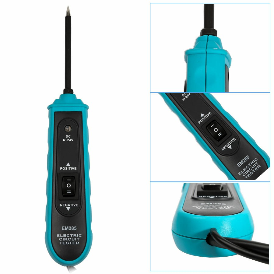 all-sun-em285-power-probe-car-electric-circuit-tester-automotive-tools-6-24v-dc-5